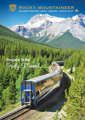 /Images/brochure-form/rocky-mountaineer-brochure-2016.png