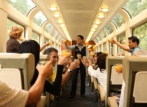 cheap rocky mountaineer holidays