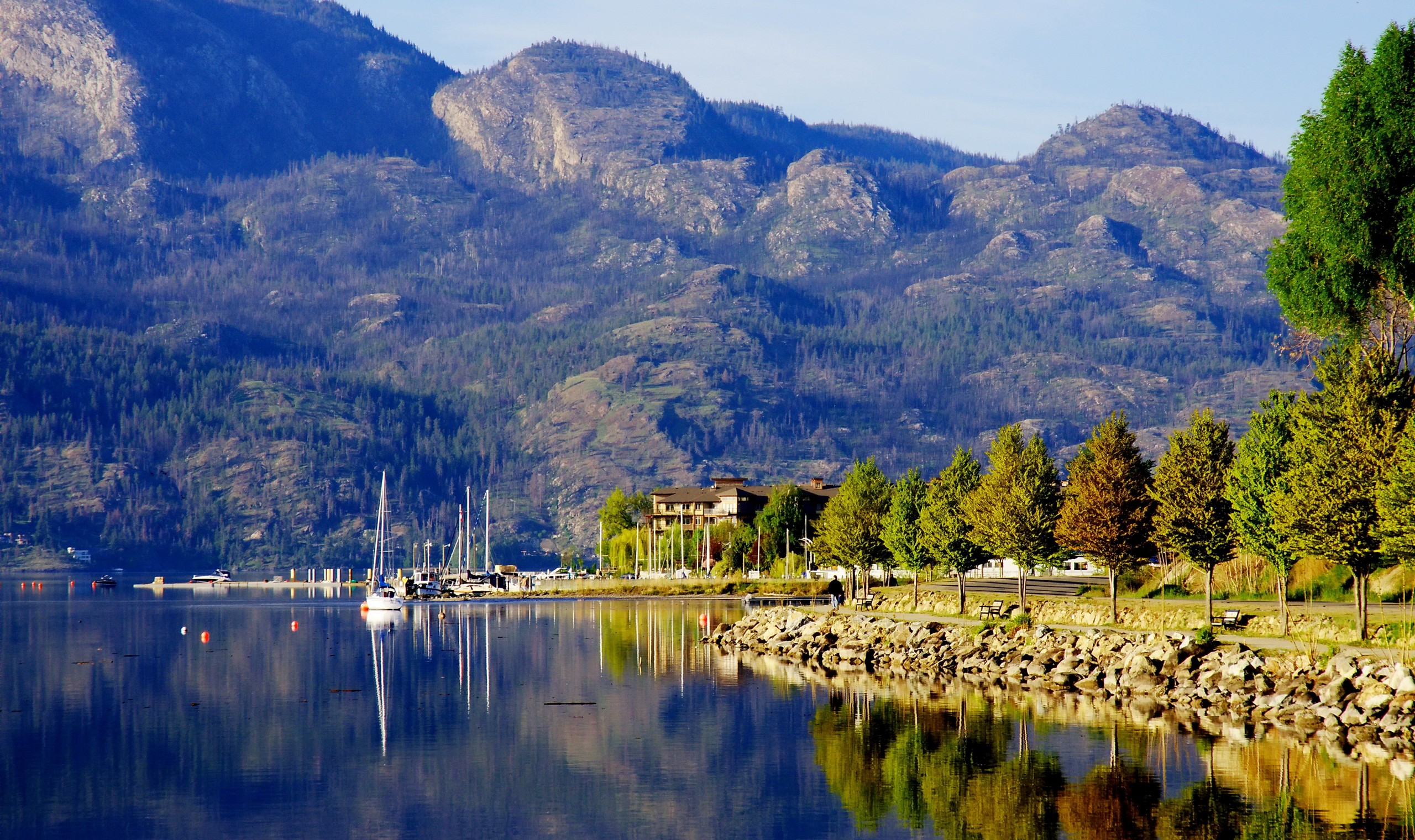 Image Result For Car Hire Kelowna To West Vancouver