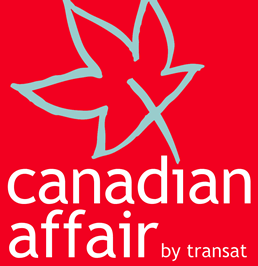 Canadian Affair Logo