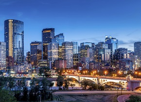 calgary flight deals