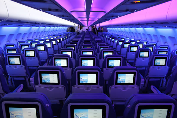 book airline tickets canada