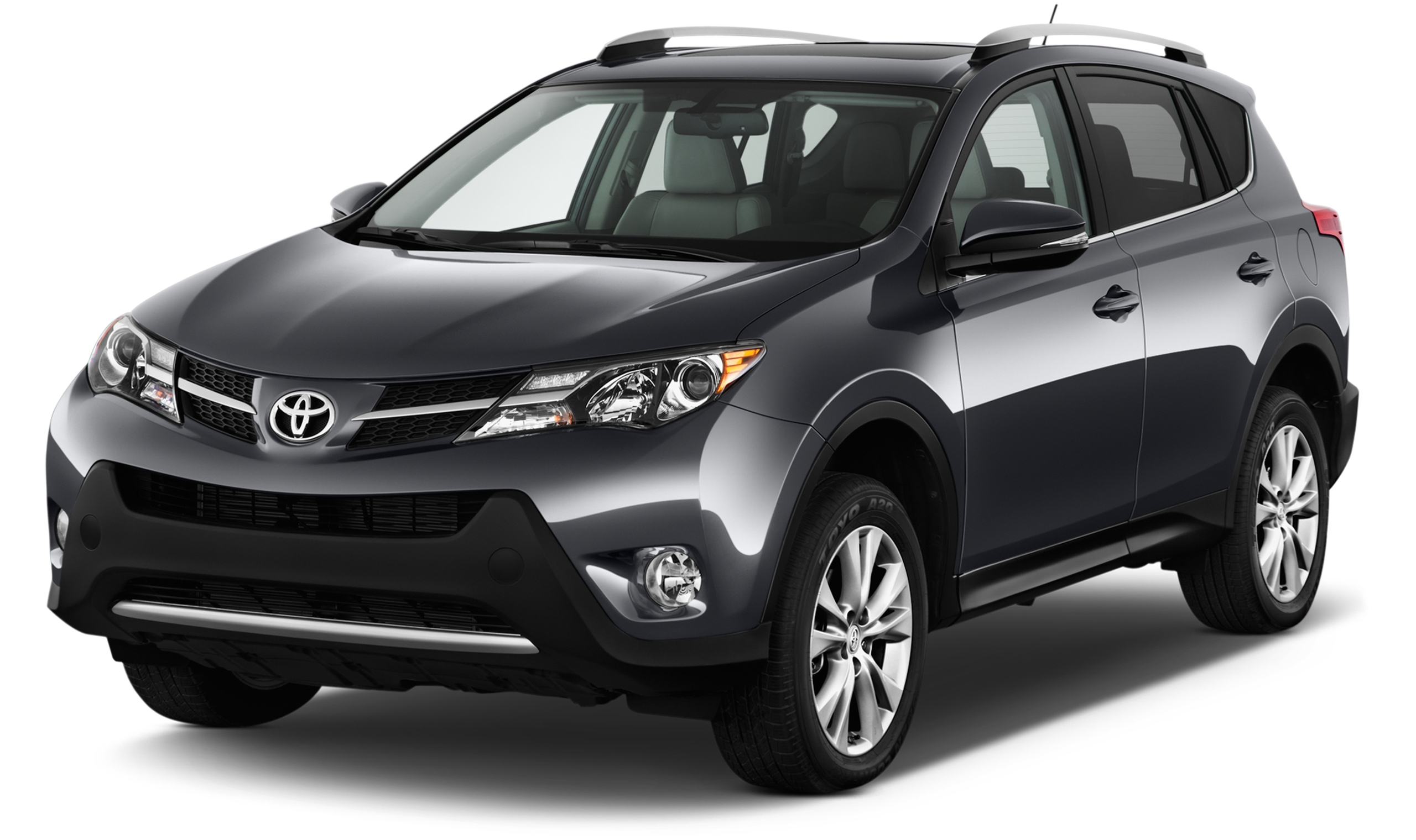 avis car hire rent a midsize suv in canada for your holiday. Black Bedroom Furniture Sets. Home Design Ideas