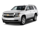National Premium SUV Hire Canada