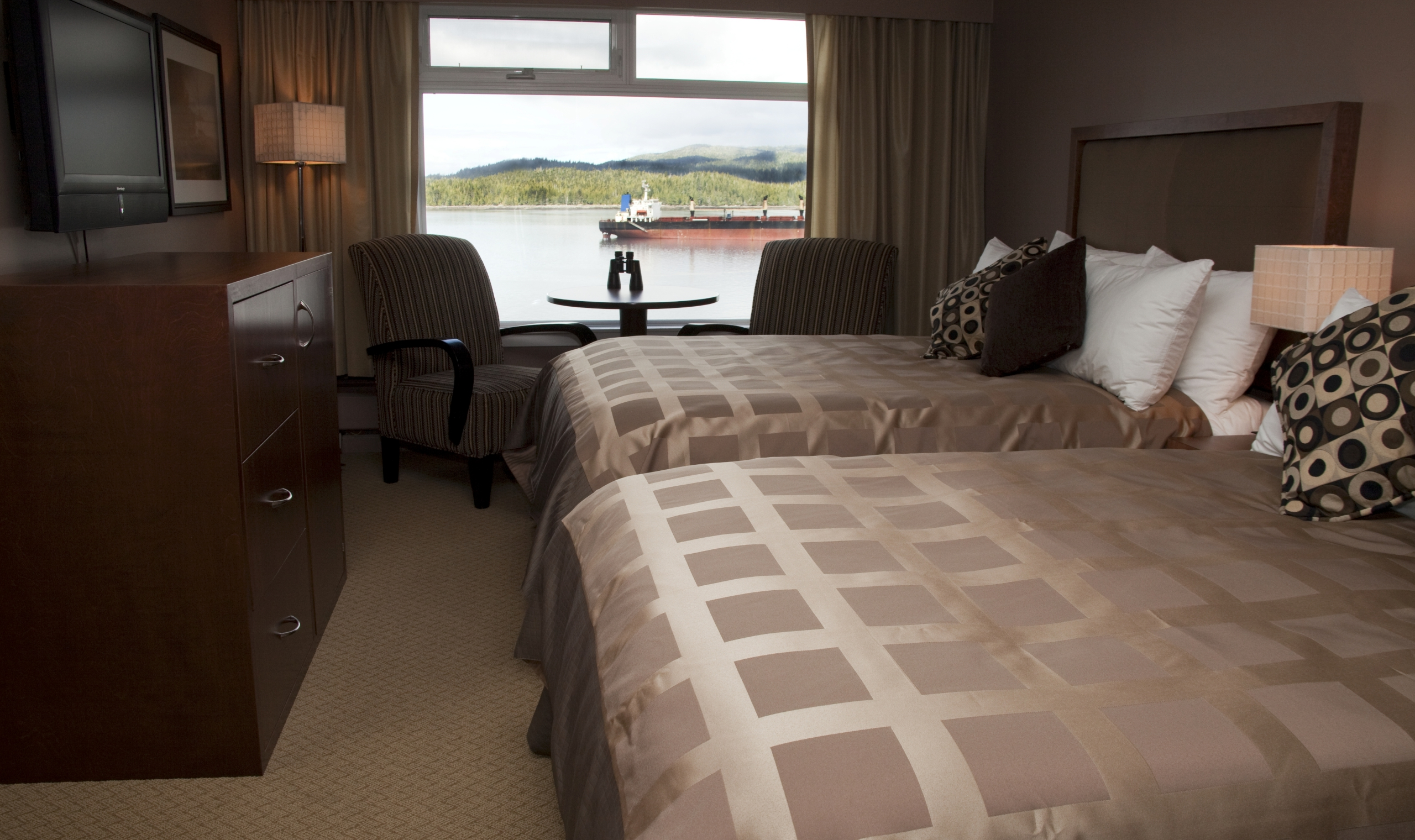 prince rupert chat rooms Welcome to our bed and breakfast in prince rupert, bc canada special offers: contact us directly by phone or email for our special rates and personalized deals plus receive a discount off one of our favorite local restaurants.