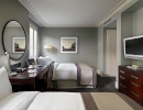 Smart Double Guest Room