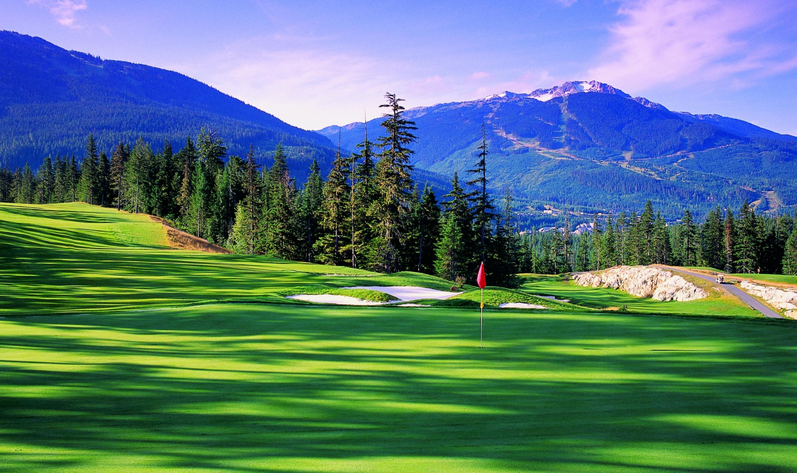 Canadian Spa Company Canada