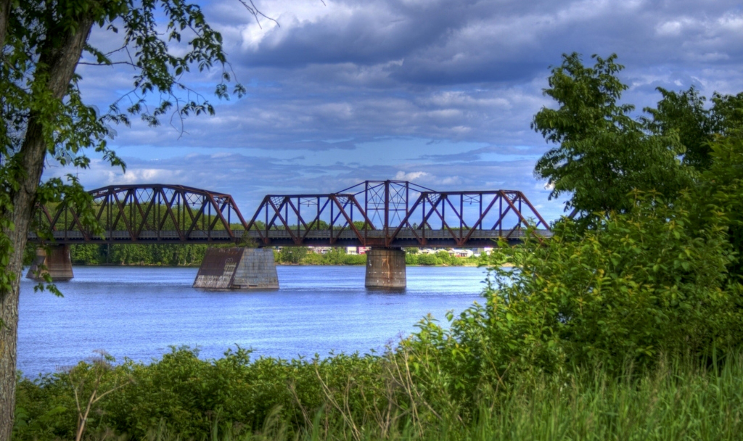 Holidays to Fredericton, Canada   Canadian Affair