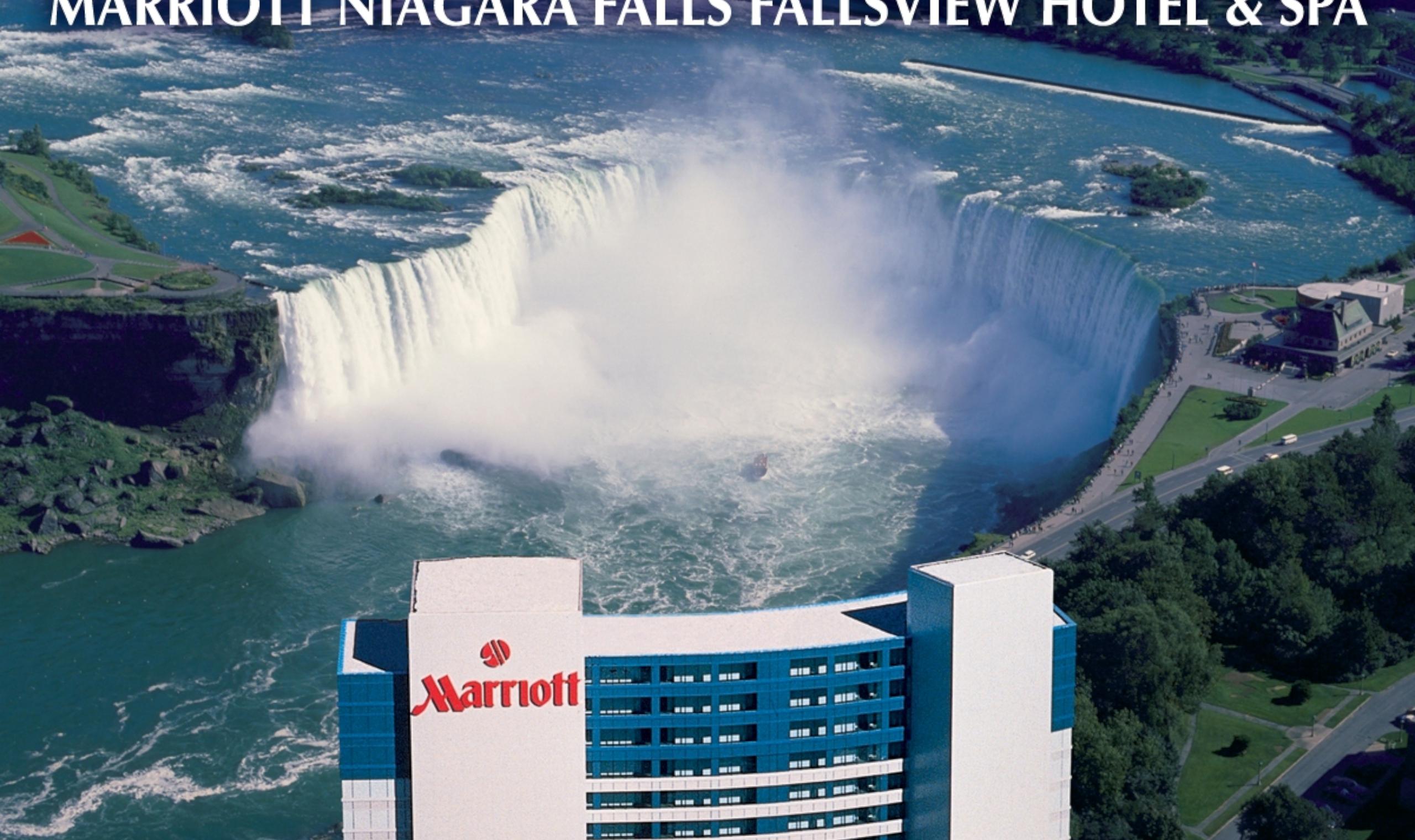 Hotels Near Water World