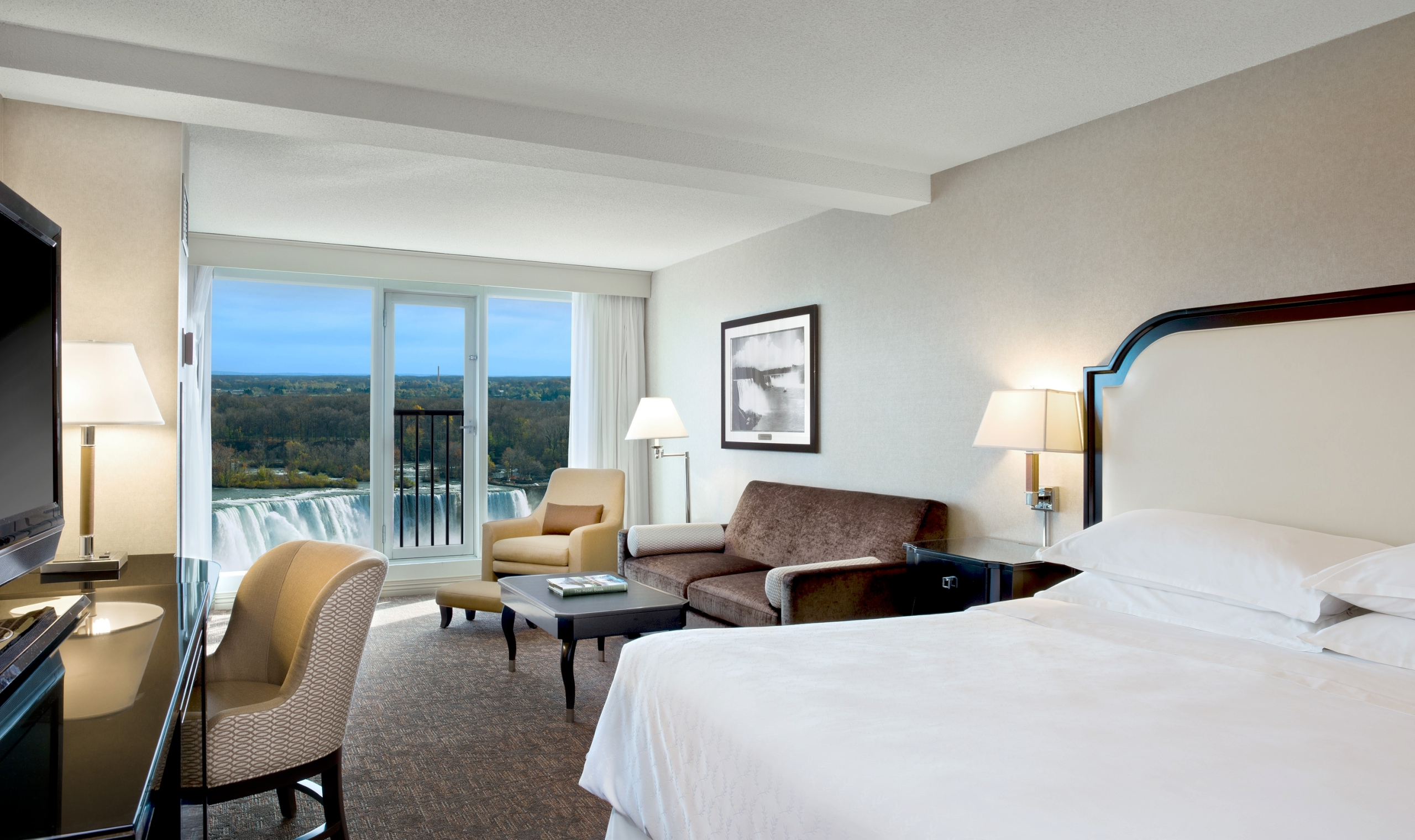 Hotels With Jacuzzi In Room Toronto Ontario