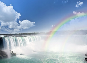 Summer 2016 flight deals – flights to Canada