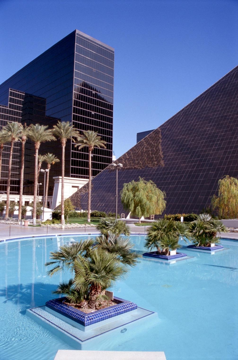 All casino sites