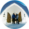 canada ice hotel