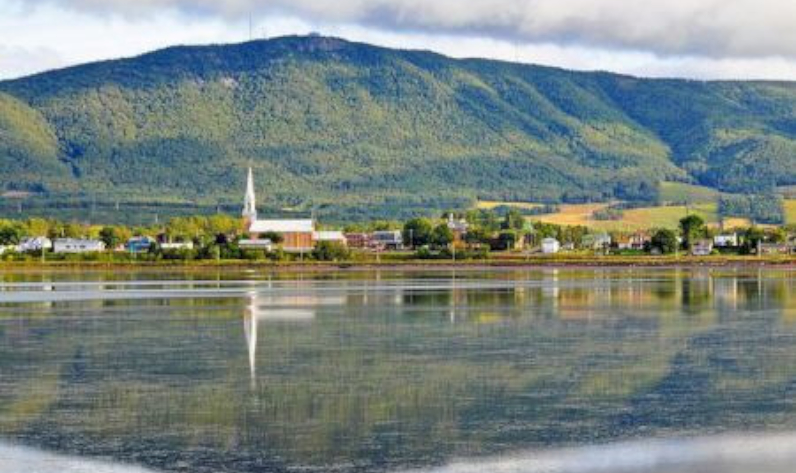 splendid nature of quebec fly drive holiday in canada