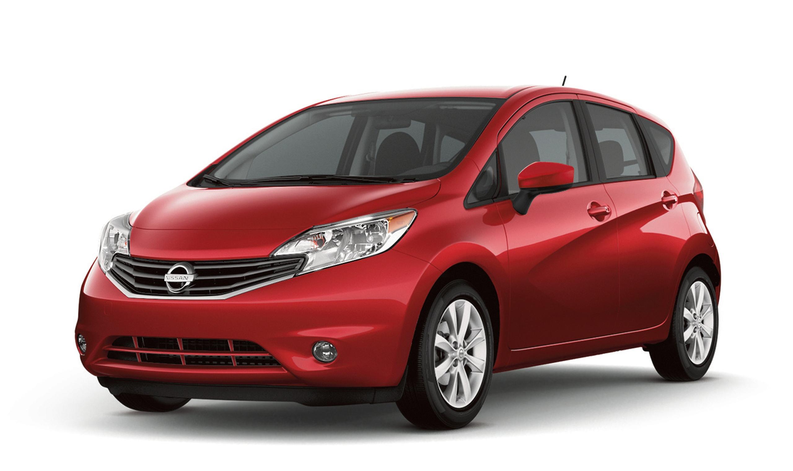 Rent A Car Age  Canada