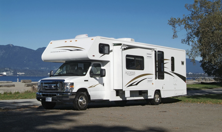 Perfect RV  RVs 5th Wheels And Travel Trailers For Sale  Cornwall Ontario