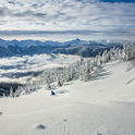 complete guide to whistler blackcomb