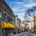 48 hours in quebec