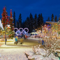 top 20 attractions in whistler