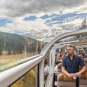 9 amazing things to see on Rocky Mountaineer