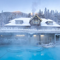48 hours in whistler scandinave spa