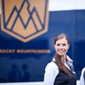 what to expect on rocky mountaineer