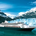 7 unexpected delights of an alaskan cruise