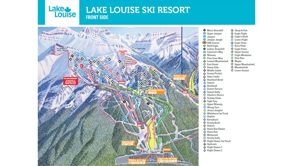 Canada Ski Holidays 2019 & 2020 | Canada Skiing | Canadian ... on map airports in canada, map national parks in canada, map churches in canada, map mountains in canada, map golf courses in canada, map cities in canada, map british columbia,