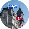 things to do in quebec
