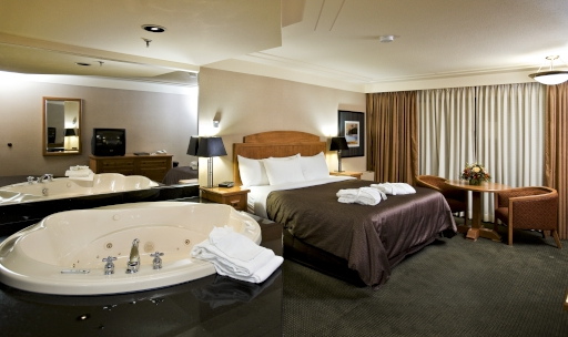 Banff Hotels With Hot Tub In Room Newatvs Info