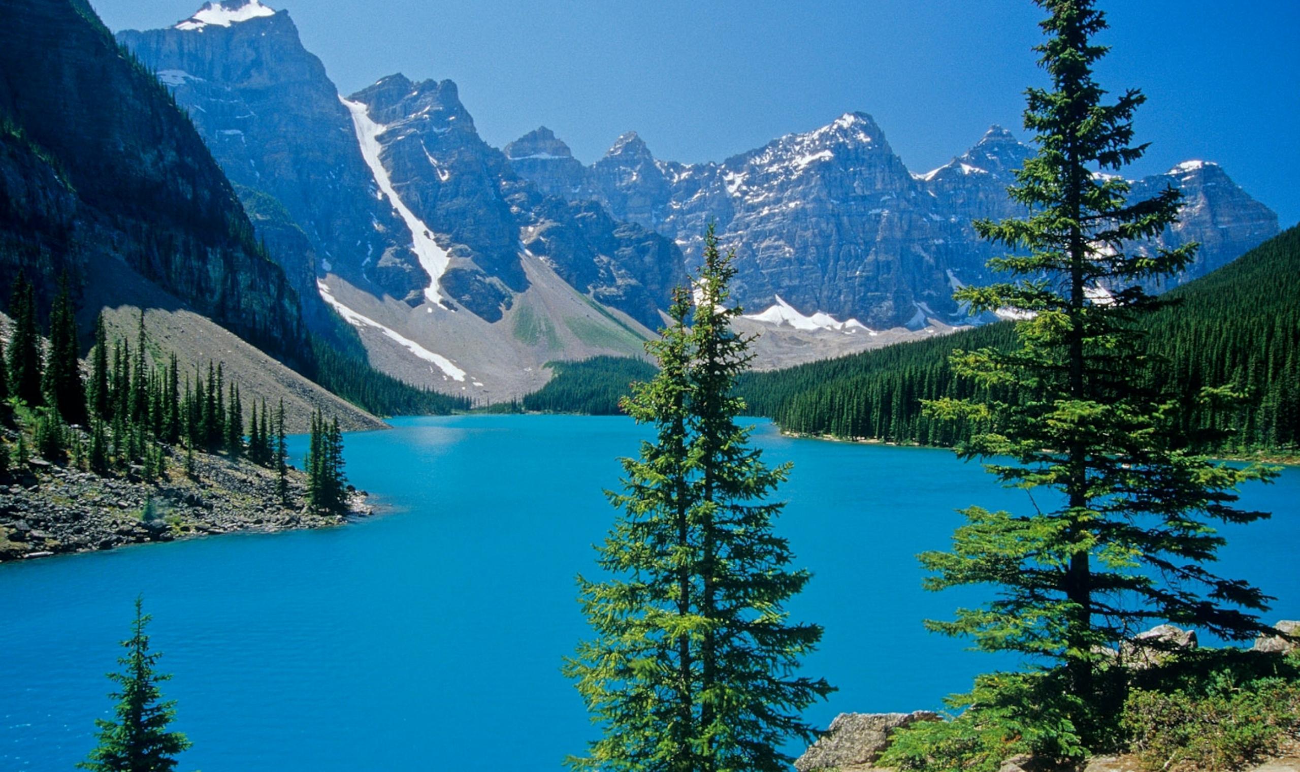 Banff Holidays Holidays In Banff Canada Canadian Affair