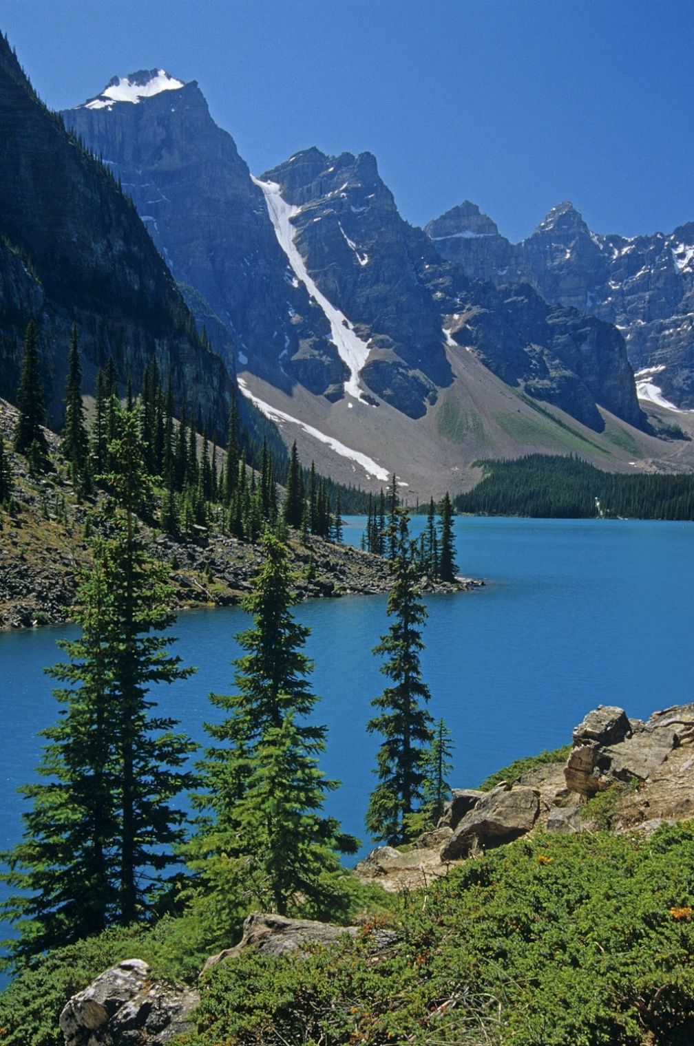 Banff Holidays | Holidays in Banff, Canada | Canadian Affair