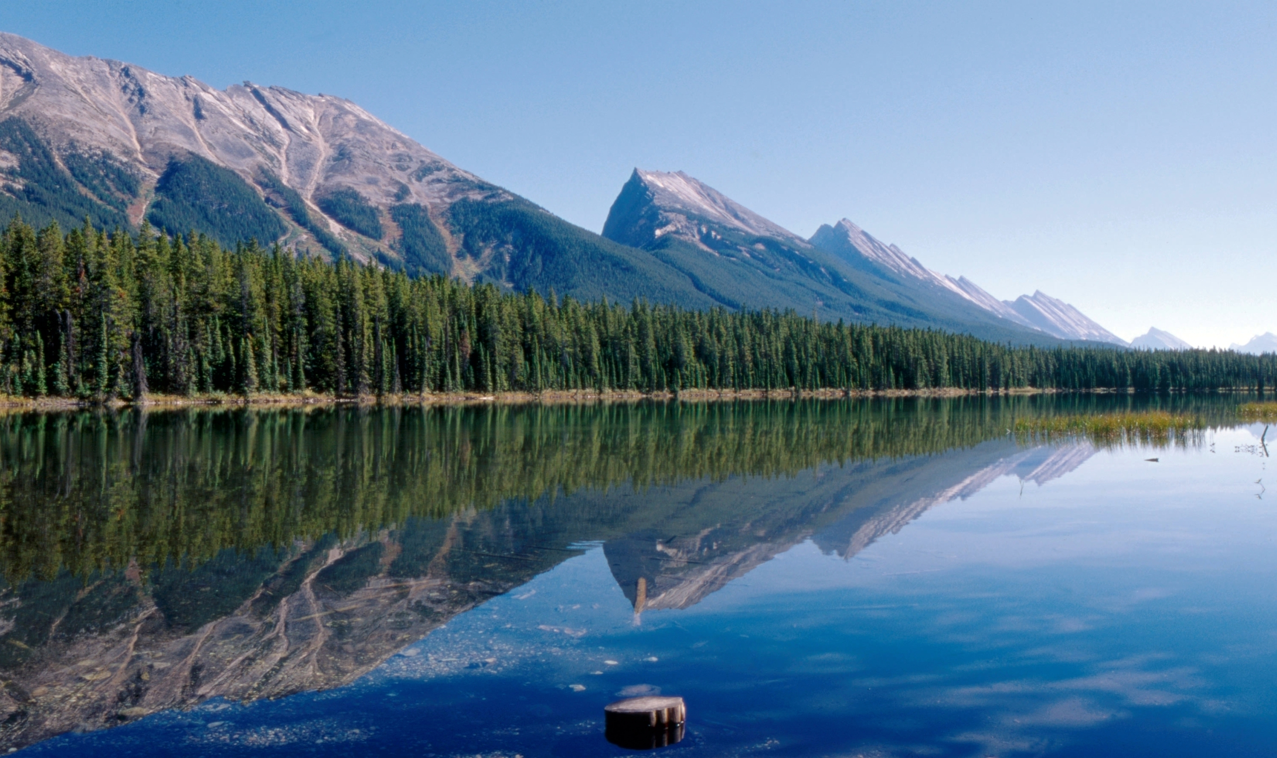 Alberta Holidays Holidays In Alberta Canada Canadian