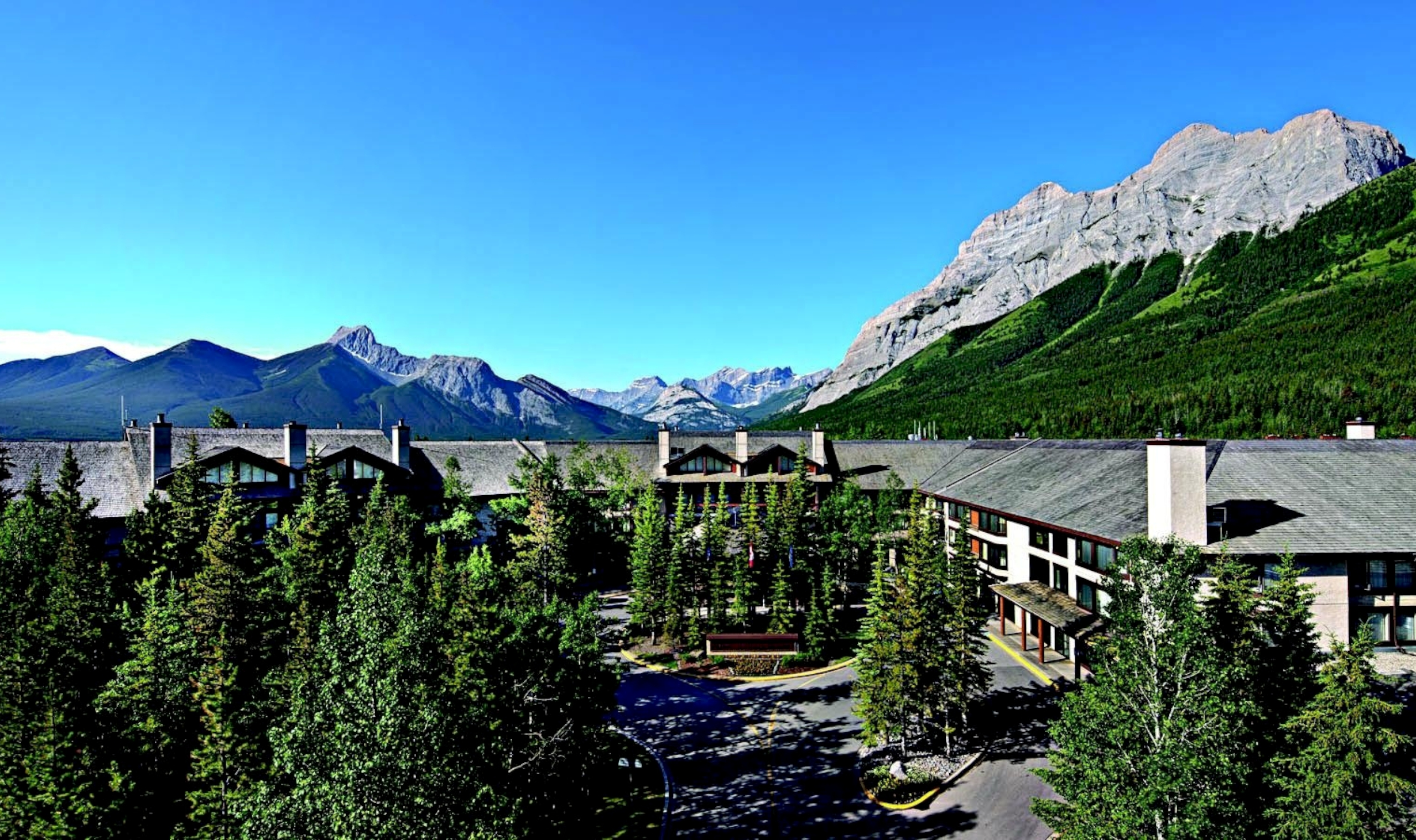 Casino Kananaskis