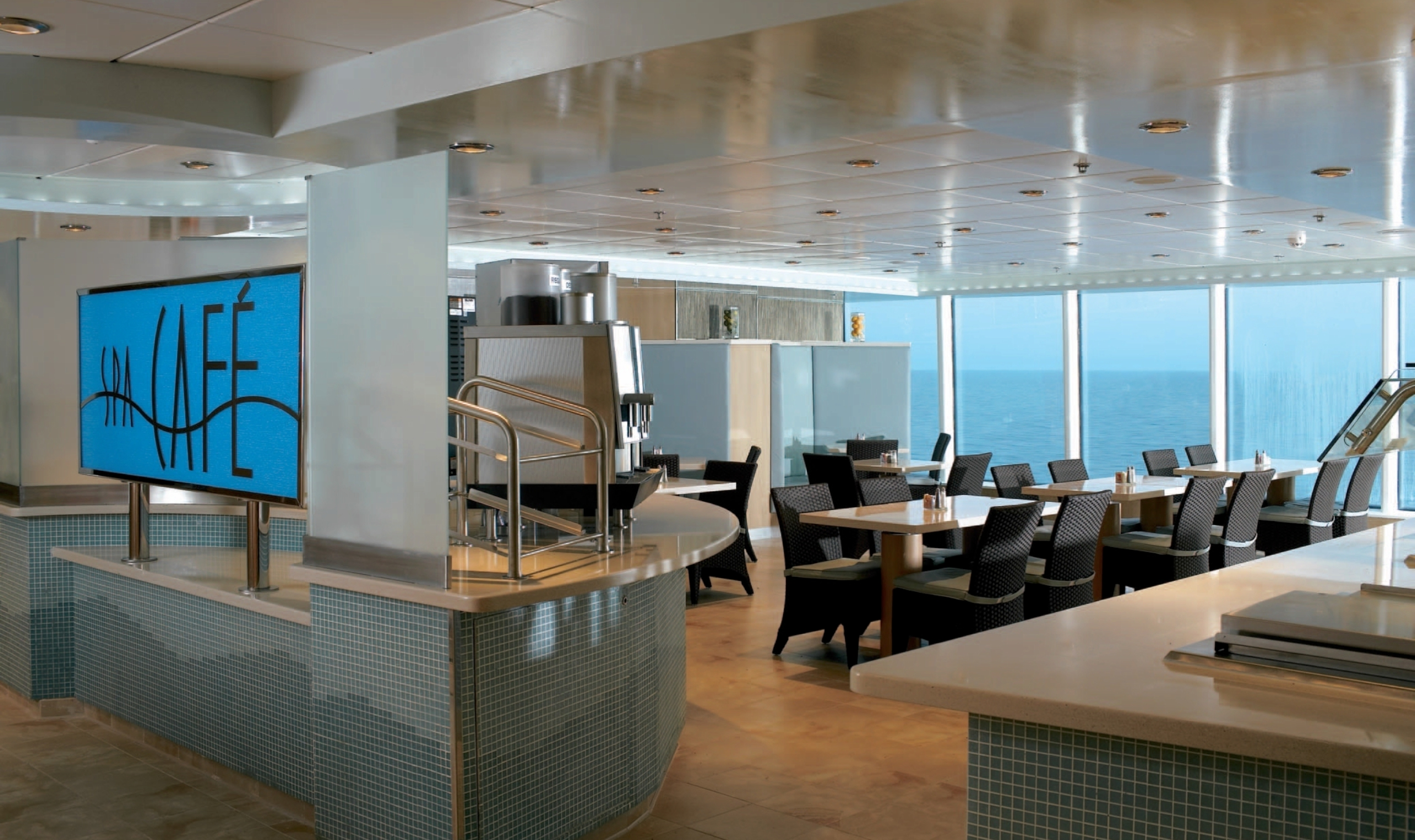 Ms Infinity Vancouver To Alaska Celebrity Cruises
