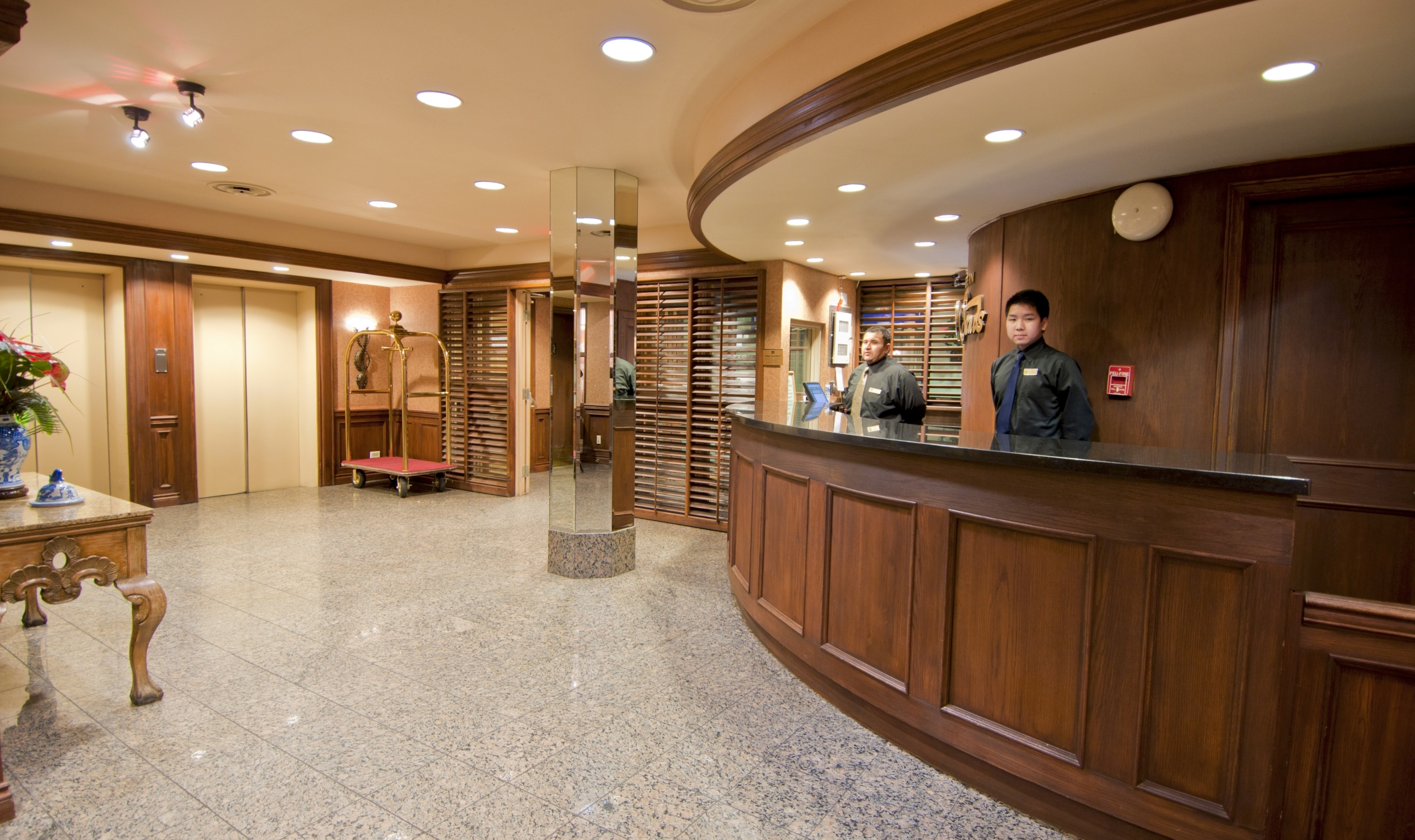Best Western Hotel Vancouver Bc