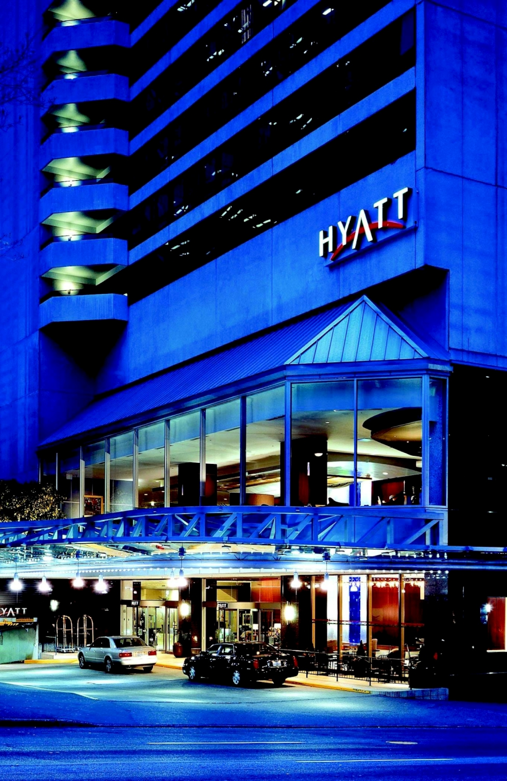 Hotels Vancouver Canada Airport