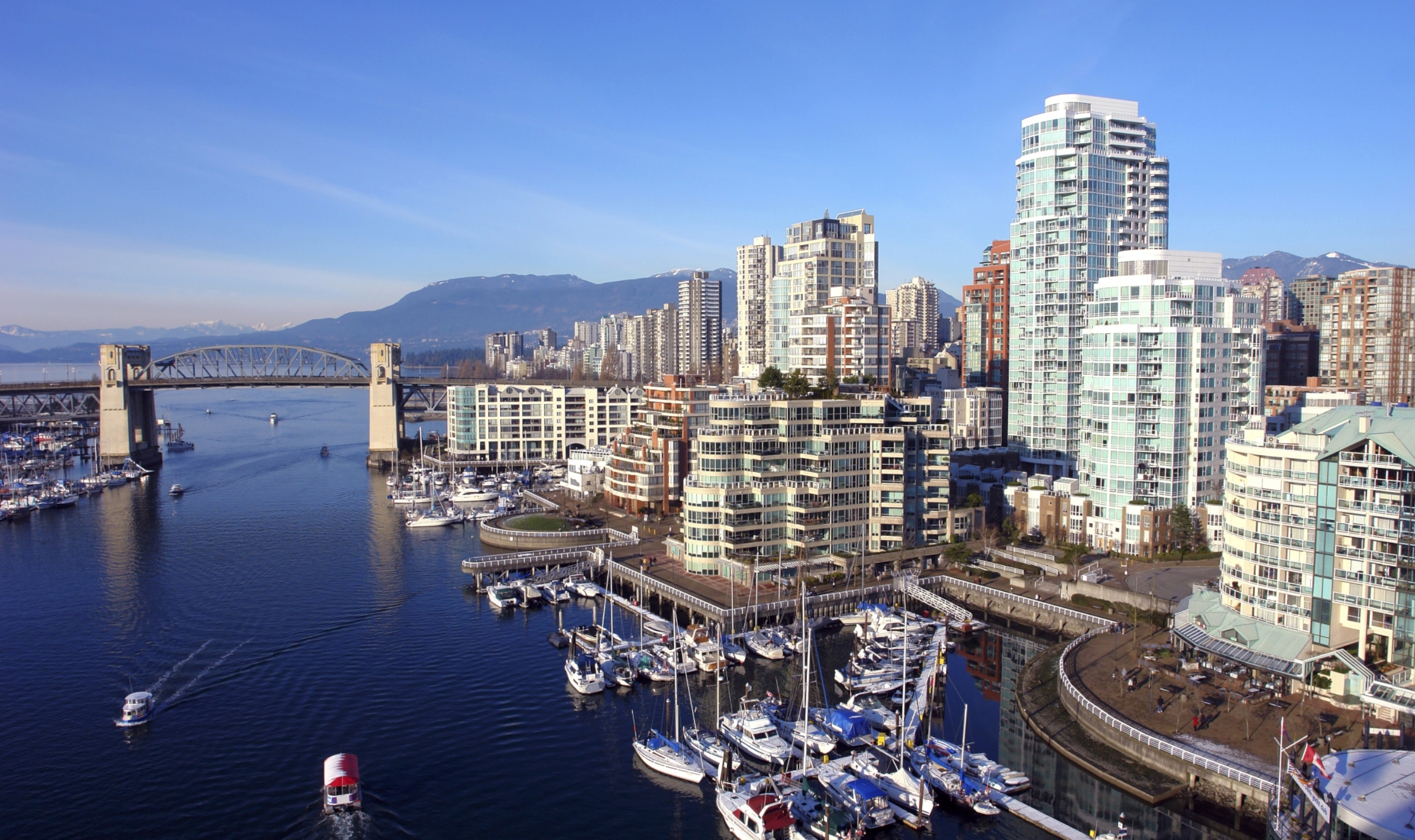 Buy assignment vancouver bc