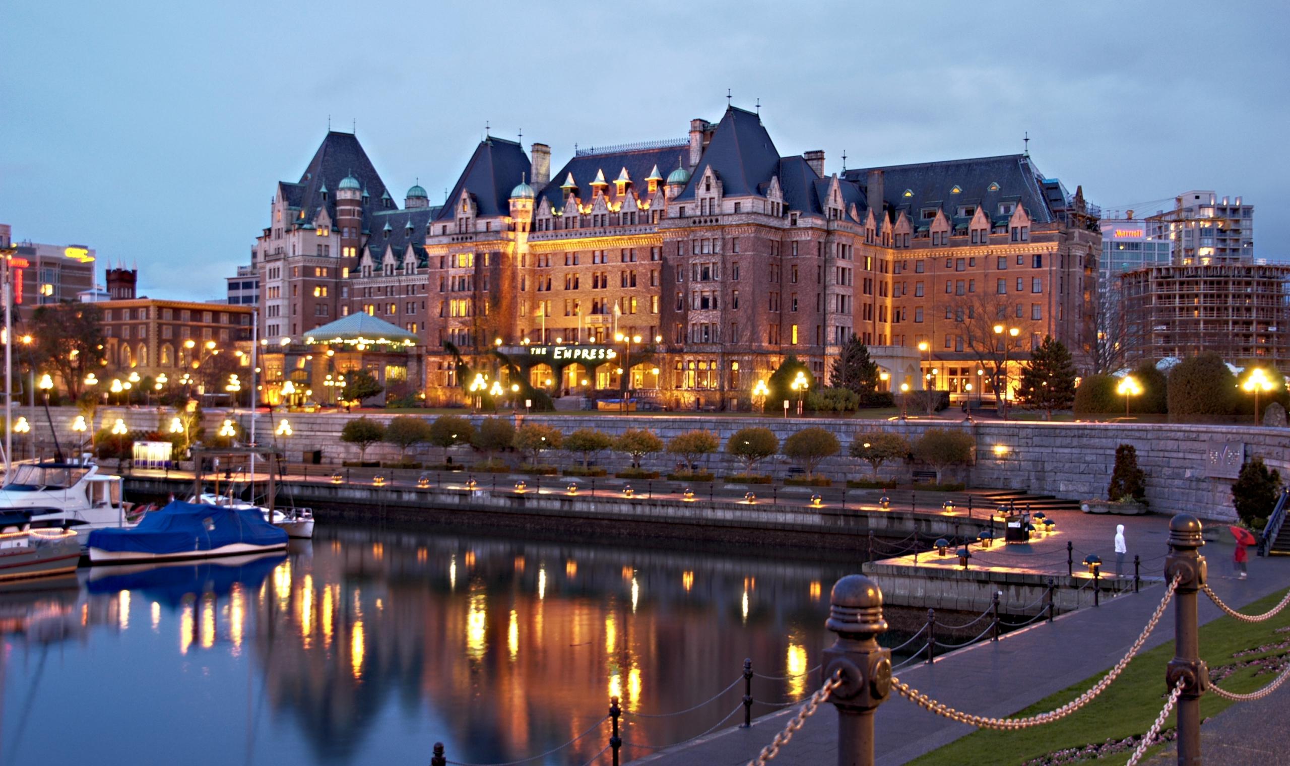 Casinos In Victoria Bc Canada
