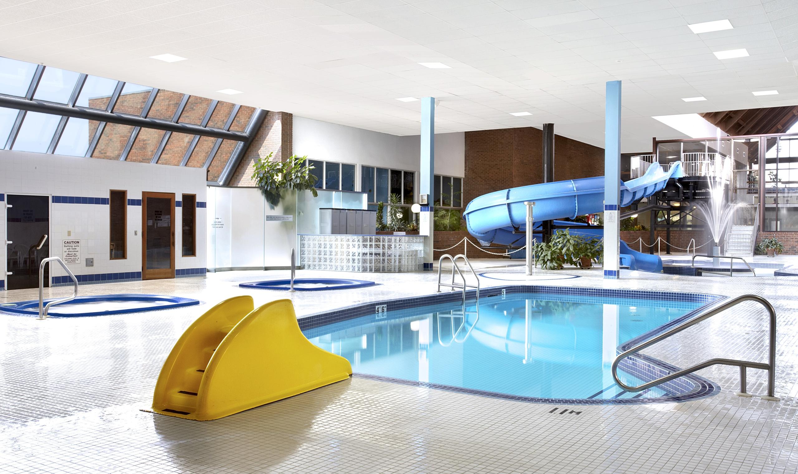 Best Hotels In Downtown Kingston Ontario