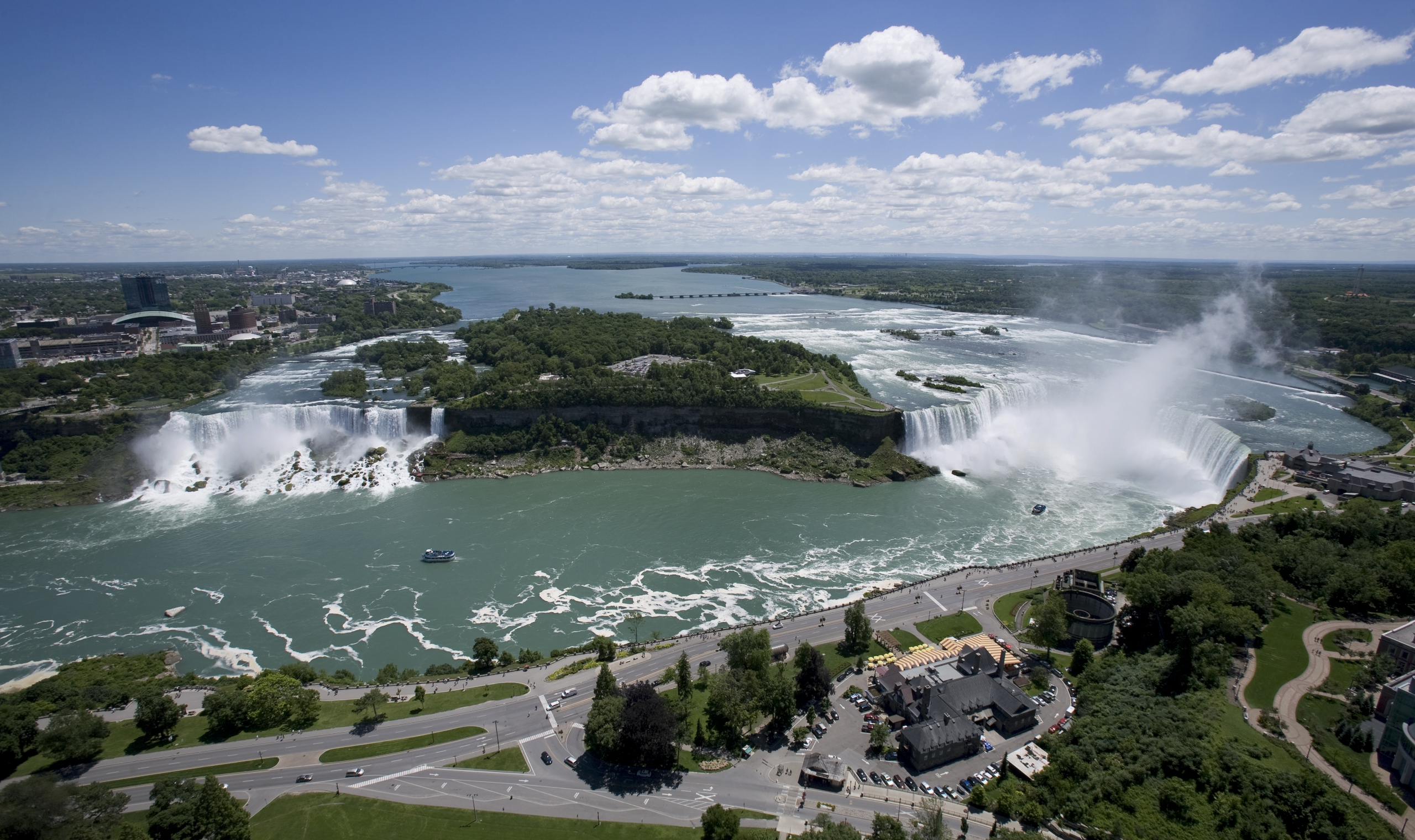 niagara falls helicopter tour with Niagara Falls on Victoria Falls Activities also Niagara Speedway furthermore Smallest Chapel World further Victoria Fall 3 Days also The 17 Most Beautiful Spots In Arizona.