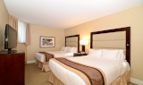 Two Queen Beds Suites