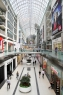 Eaton Centre Shopping Mall