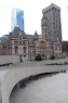 <br/>Nathan Phillips Square in Toronto
