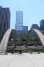 <br/>Nathan Phillips Square